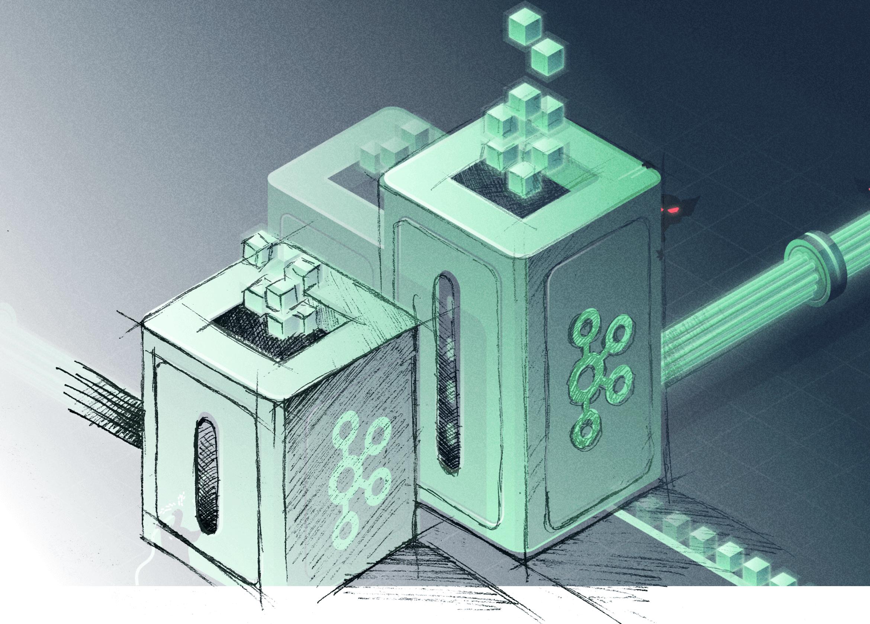 Sketch_gremlin_illustrations_@2x_opt