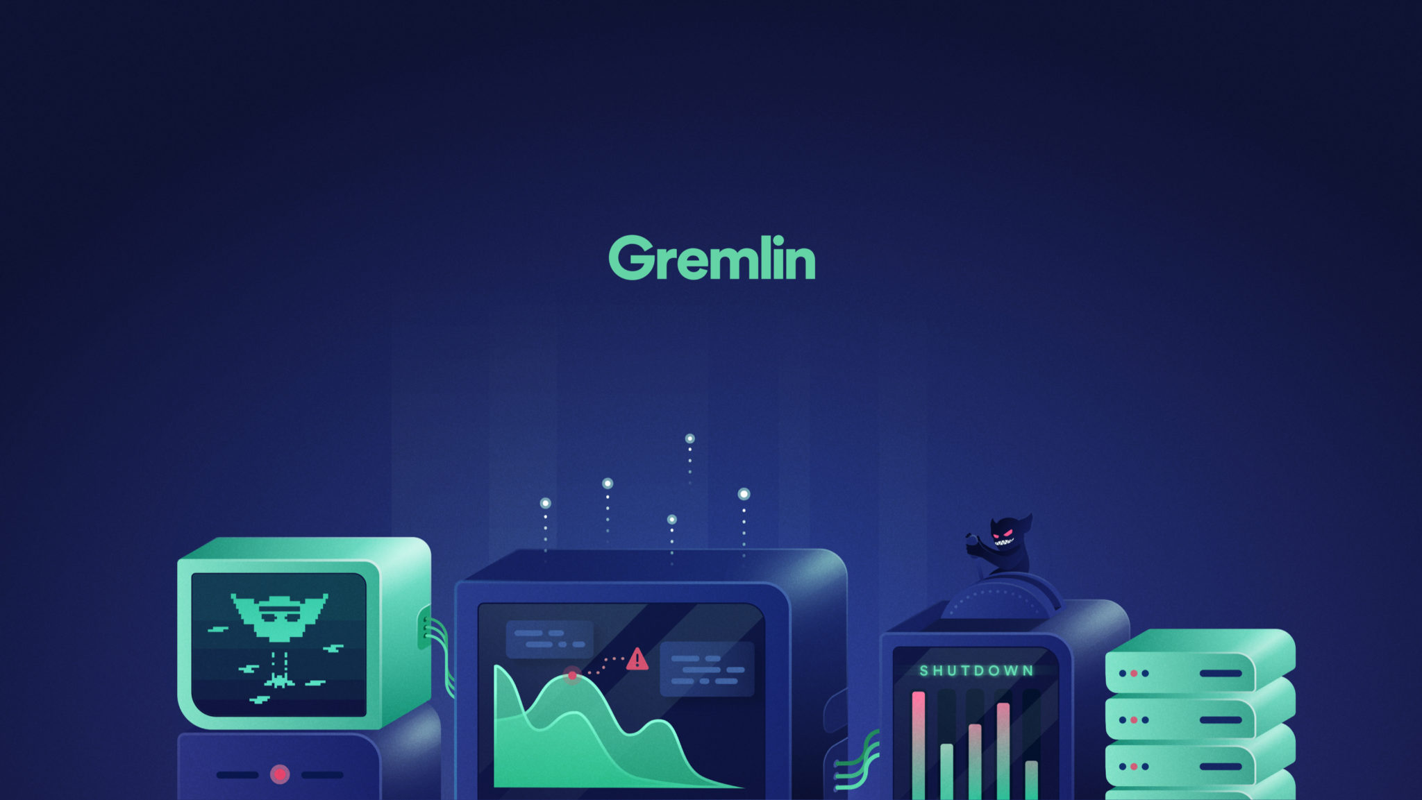 Illustration_10-Gremlin@2x